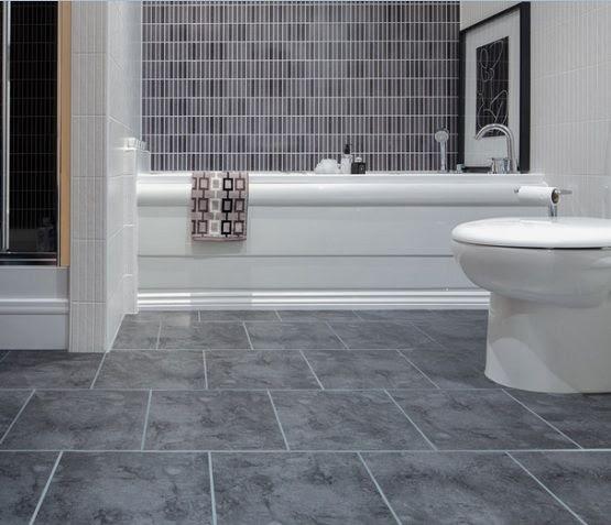 podovi za kupatilo