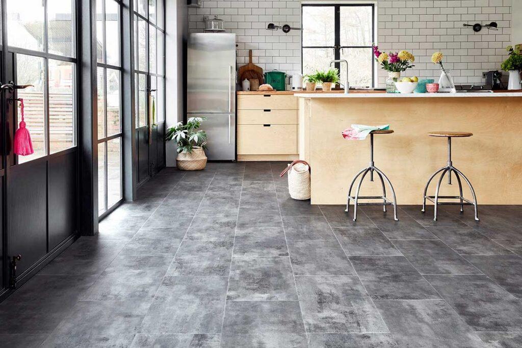 moderni vinil podovi
