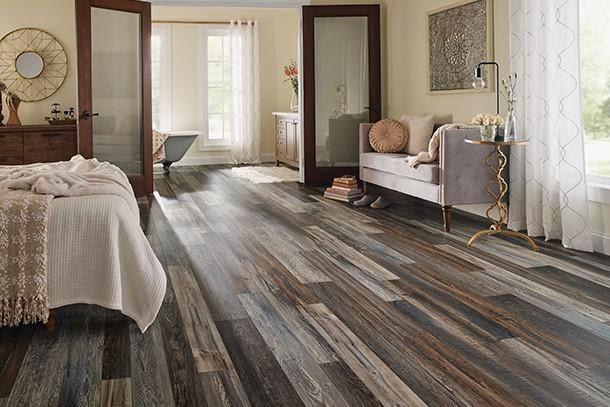 luksuzni podovi
