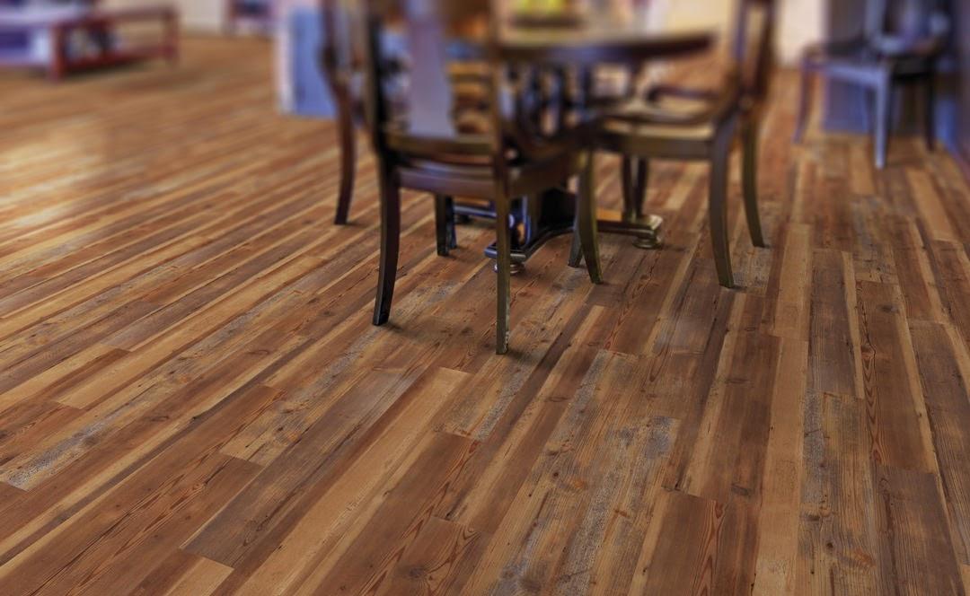 odrzavanje vinil podova